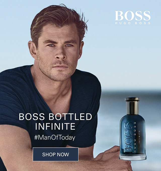 boss-bottled-infinite
